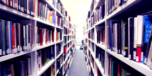 Dissertation argumentation indirecte efficace