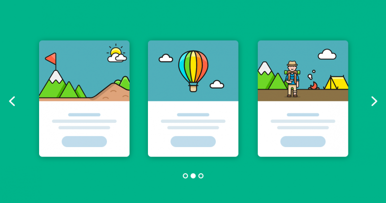 Top Sliders That Can Enhance Look of Website